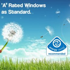 The Benefits of Low Cost Double Glazed Windows