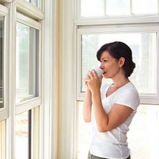 Why use Window Blinds for Bay Windows?